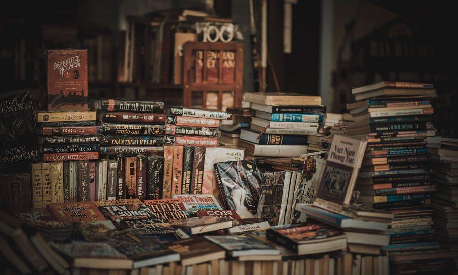 book-bindings-bookcase-books-694740 (1)