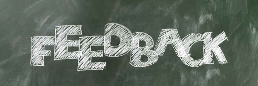 blackboard chalk chalkboard classroom